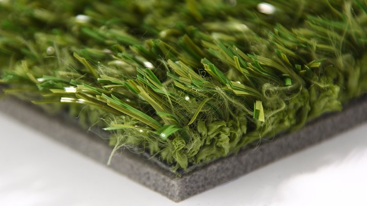 Revolution Grass 2