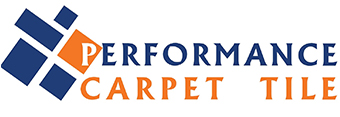 performance carpet