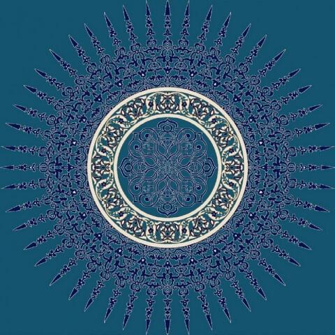 G113 - Koyu Mavi