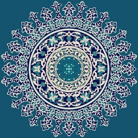 G117 - Koyu Mavi