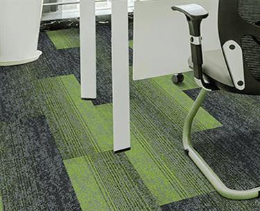 Charmine - Associated Carpets Karo Halı